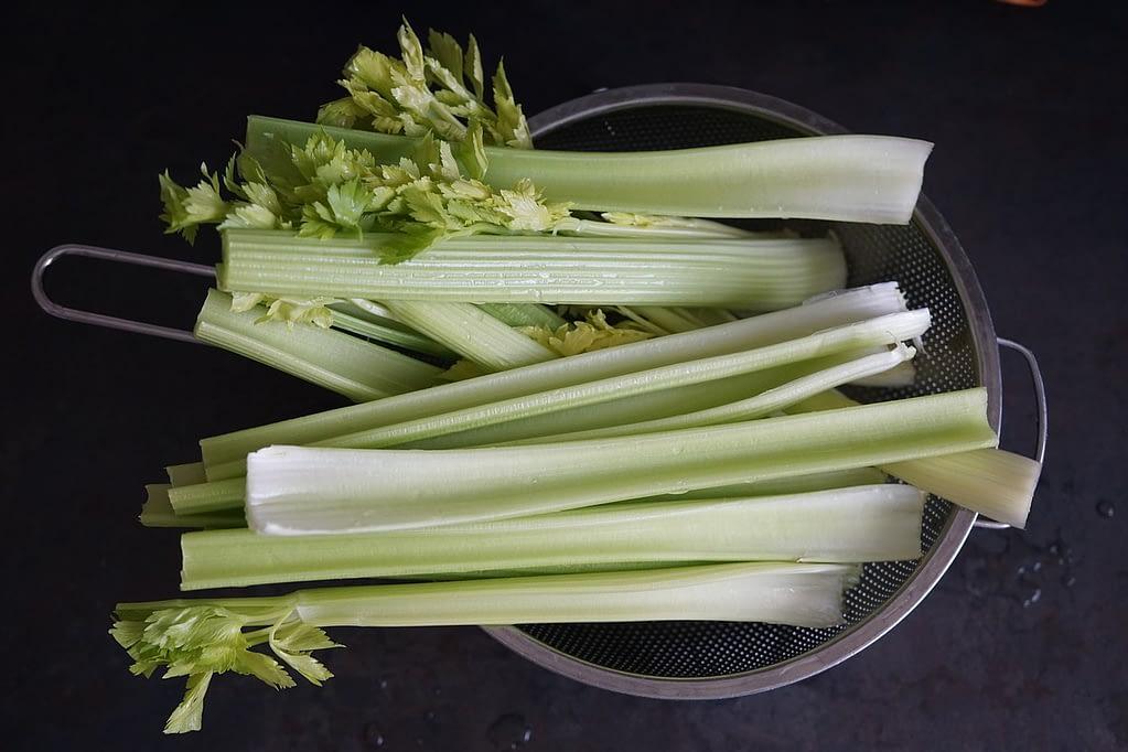 celery juice, celery, juice