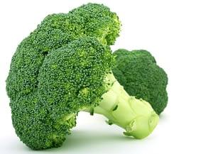 broccoli, vegetable, diet