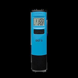 misuratore_ec_coltivazione_idroponica
