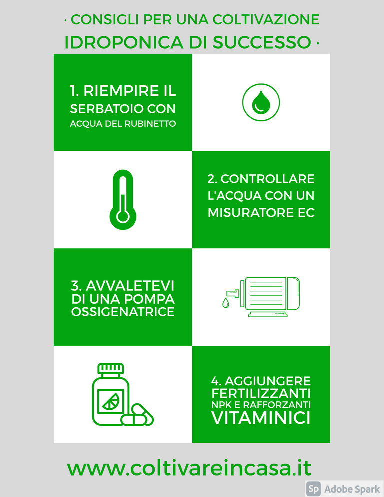 manuale_infografica_idroponica